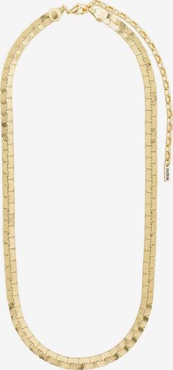 Pilgrim Kett 'Laia' Kuld, Tootevaade