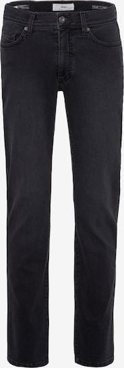 BRAX Jeans 'Cadiz' in basaltgrau, Produktansicht