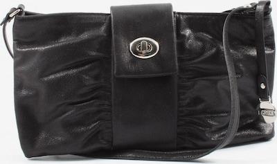L.CREDI Minitasche in One Size in schwarz, Produktansicht