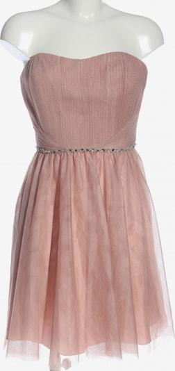 Laona Abendkleid in XL in pink, Produktansicht