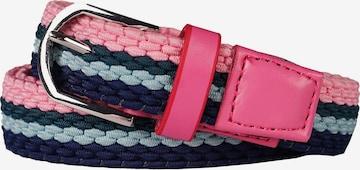 HORKA Belt in Pink