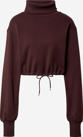 LeGer by Lena Gercke Sweatshirt 'Romina' in Brown, Item view