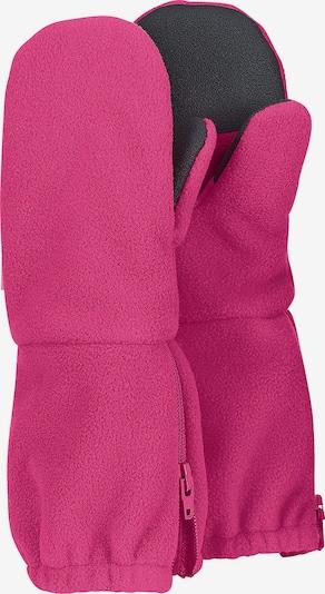 STERNTALER Handschuhe in fuchsia, Produktansicht