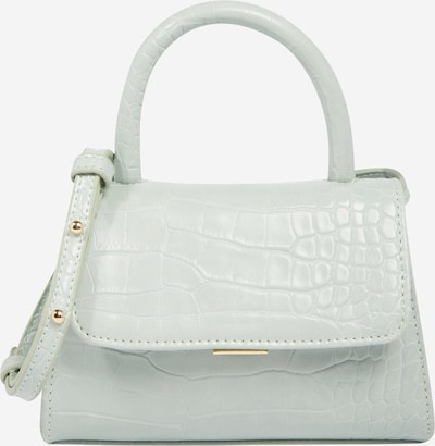 Forever New Handbag 'Marie' in mint, Item view