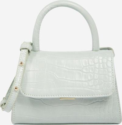 Forever New Ročna torbica 'Marie' | meta barva, Prikaz izdelka