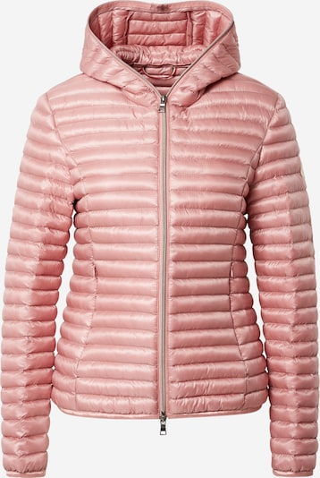 No. 1 Como Jacke 'Ella' in rosa, Produktansicht
