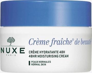 Nuxe Creme 'Crème Fraîche de Beauté' in