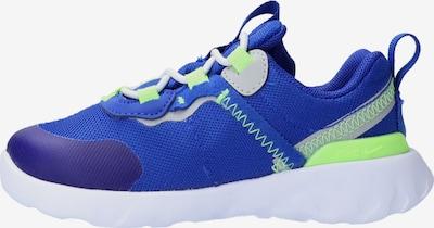 Nike Sportswear Sneaker in blau, Produktansicht