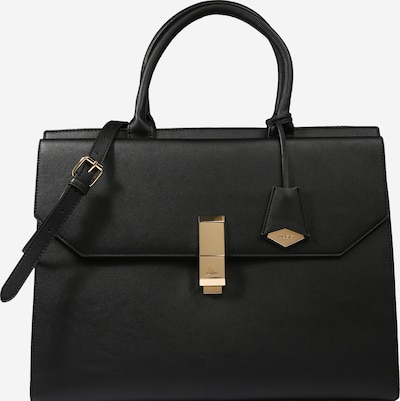 ALDO Дамска чанта 'YAEMWEN' в черно, Преглед на продукта