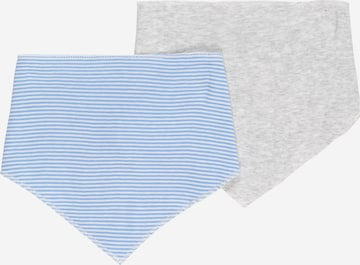 PETIT BATEAU Wrap in Grey