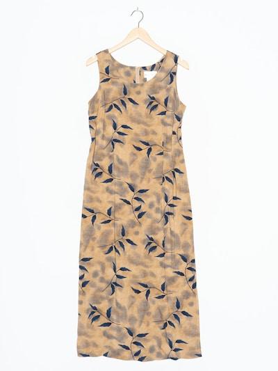 Miss Dorby Kleid in M in taupe, Produktansicht