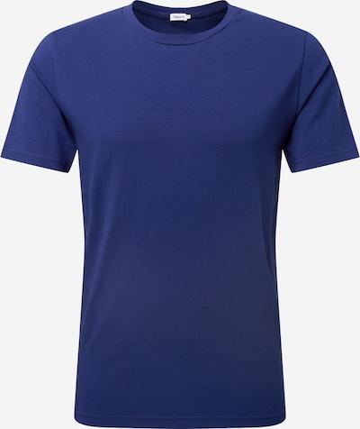 Filippa K Тениска в морскосиньо, Преглед на продукта