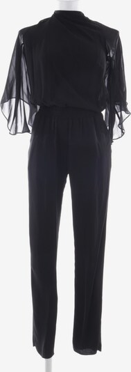 PINKO Jumpsuit in XXS in schwarz, Produktansicht