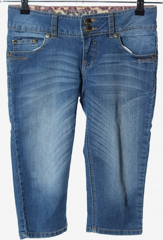 mister*lady Pants in XS in Blue