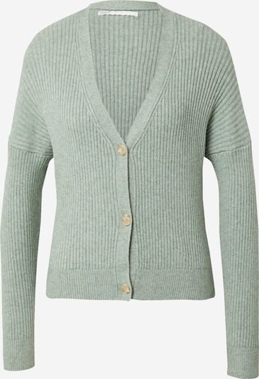 ONLY Knit Cardigan 'KATIA' in Mint, Item view