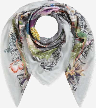 CODELLO Wrap in Grey / Mixed colors, Item view