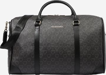 Valentino Bags Vabaajakott 'Liuto Borsone', värv pruun
