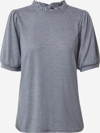 Maglietta 'Navie' Cream di colore grigio sfumato, Visualizzazione prodotti