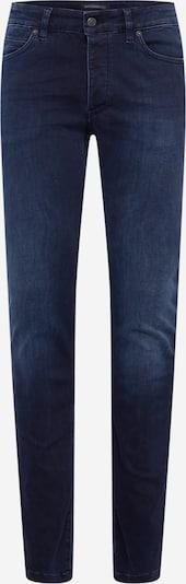 Jeans 'JAZ' DRYKORN di colore nero denim, Visualizzazione prodotti