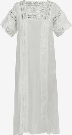 usha FESTIVAL Sommerkleid in weiß, Produktansicht