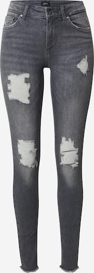 Jeans 'BLUSH' ONLY di colore grigio denim, Visualizzazione prodotti