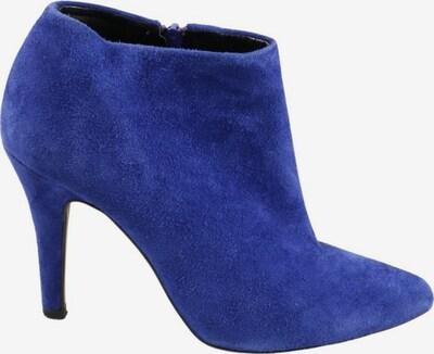 Bagatt Reißverschluss-Stiefeletten in 38 in blau, Produktansicht