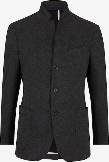 JOOP! Jeans Sakko in schwarz, Produktansicht