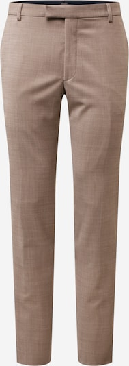 JOOP! Spodnie w kant 'Gun' w kolorze camelm, Podgląd produktu