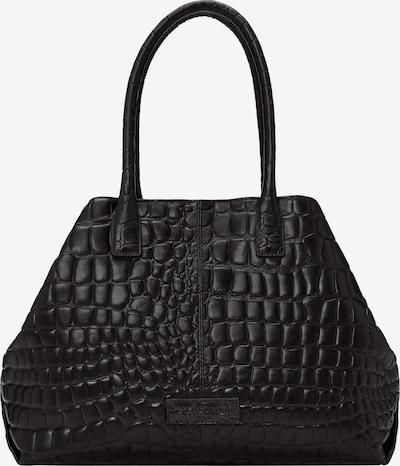 Liebeskind Berlin Ručna torbica 'Chelsea' u crna, Pregled proizvoda