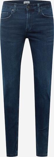 Only & Sons Jeans 'Warp' in blue denim, Produktansicht