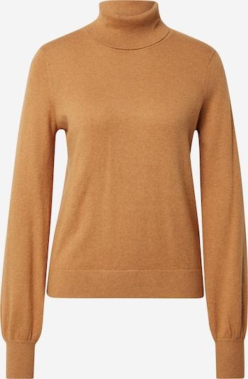 Esprit Collection Pullover in rostbraun, Produktansicht