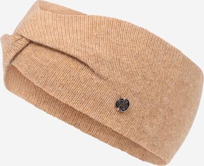 ESPRIT Pannband i ljusbrun, Produktvy
