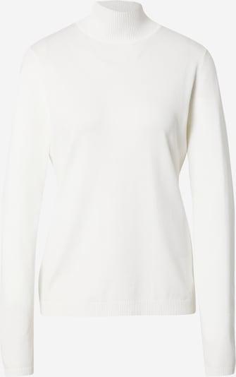 minus Sweater 'Lana' in White, Item view