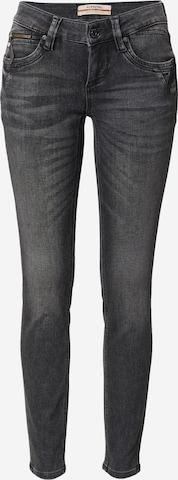 Gang Jeans 'NIKITA' in Grau