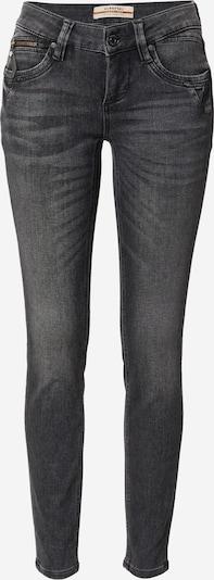 Gang Jeans 'NIKITA' in Grey denim, Item view