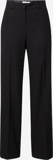 GERRY WEBER Hose in schwarz, Produktansicht