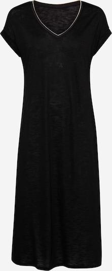 VILA Robe 'NOEL' en noir, Vue avec produit