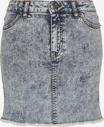 Urban Classics Skirt in Light blue, Item view