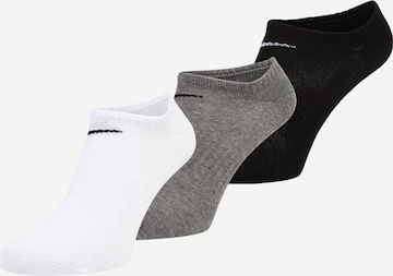 NIKESportske čarape - miks boja boja