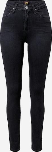 Lee Jeans 'IVY' in dunkelblau, Produktansicht