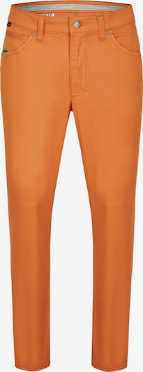 CLUB OF COMFORT HENRY-X5107 in orange: Frontalansicht