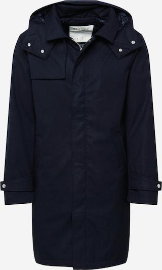 ESPRIT Преходно палто в тъмносиньо, Преглед на продукта