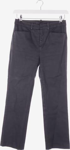 DRYKORN Pants in M in Black