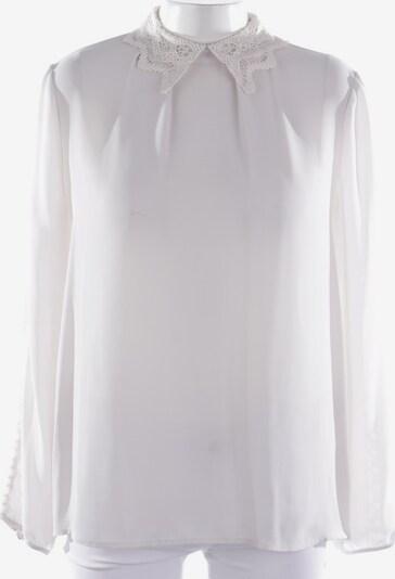 STEFFEN SCHRAUT Bluse / Tunika in L in elfenbein, Produktansicht