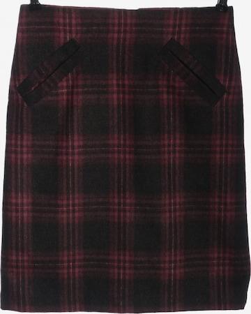 Marco Pecci Skirt in S in Black