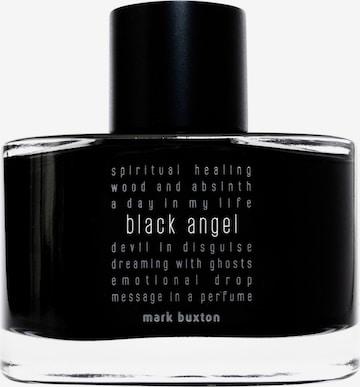 Mark Buxton Perfumes Eau de Parfum in