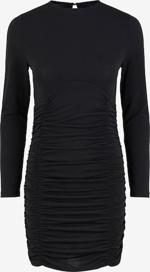 Pieces Petite Vestido 'Susa' en negro, Vista del producto