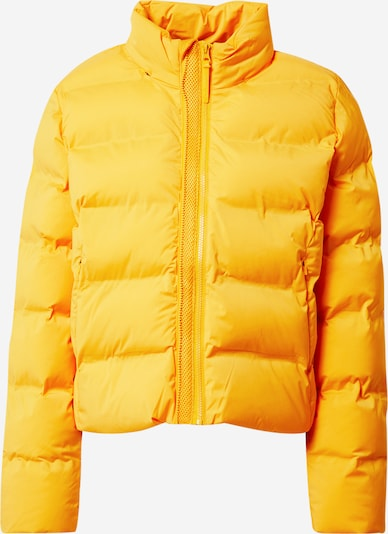 sárga Superdry Átmeneti dzseki, Termék nézet