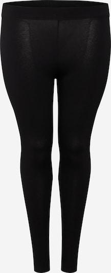 Dorothy Perkins Curve Leggings in de kleur Zwart, Productweergave