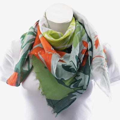 Marc O'Polo Schal in One Size in mischfarben, Produktansicht